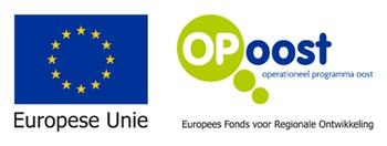 OP-Oostmetondertitel_en_EU-logo-RGB-2014-11-NIEUW-KLEIN-D04.jpg